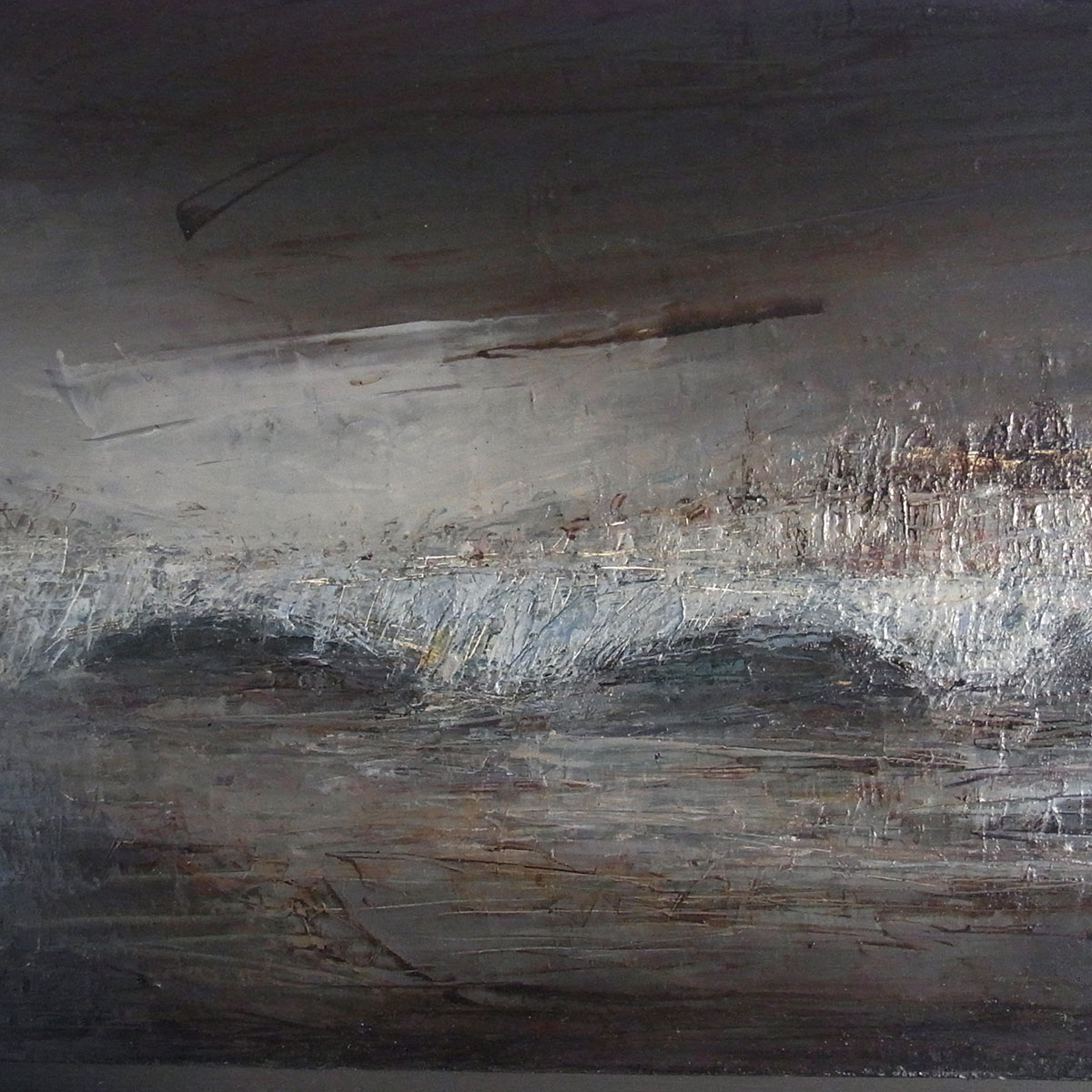 paysage huile 1